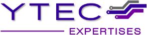 YTEC EXPERTISES